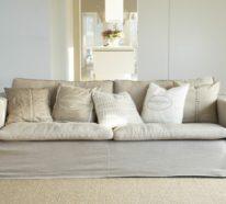 Möbel Trend 2020 – Holen Sie die Natur nach Hause!