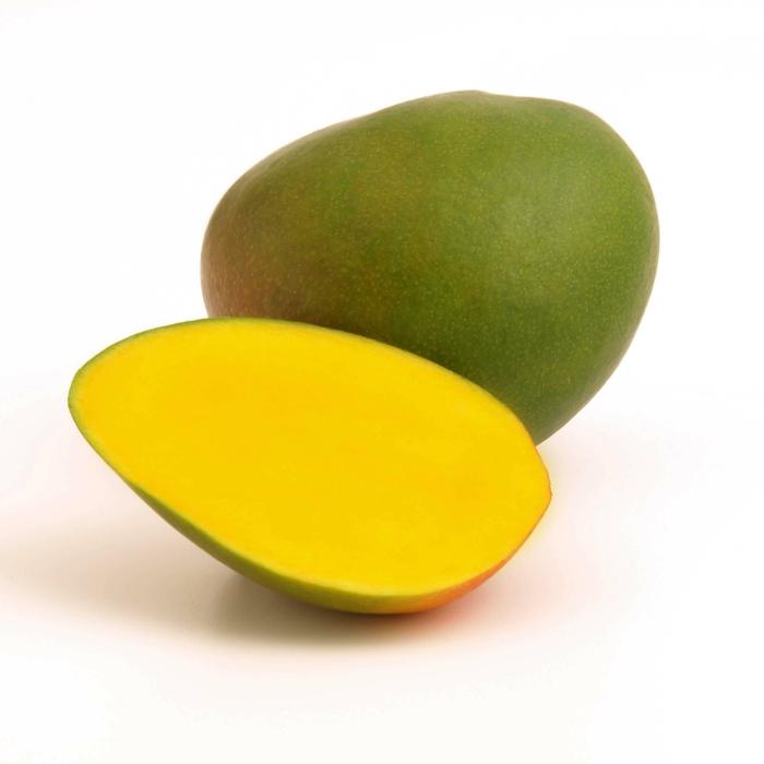 mango frucht rinde gesund lifestyle
