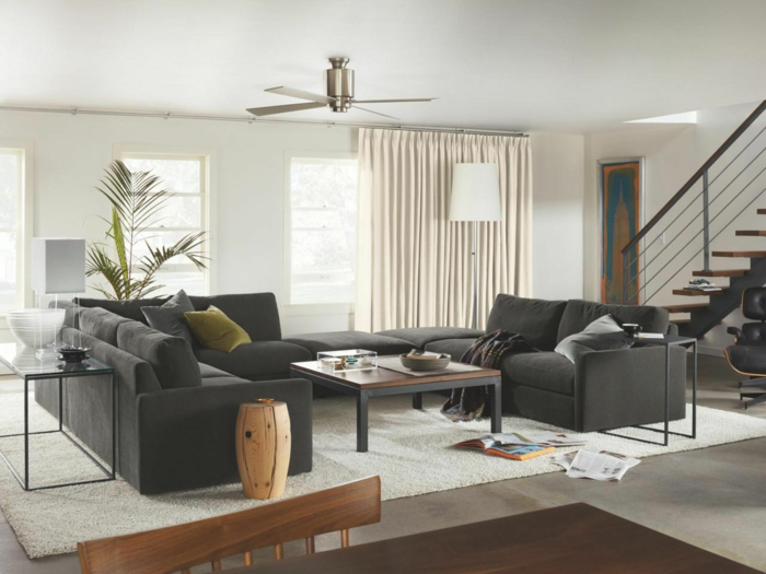 Browse Our Extensive Selection of Cheap Sofas and Living