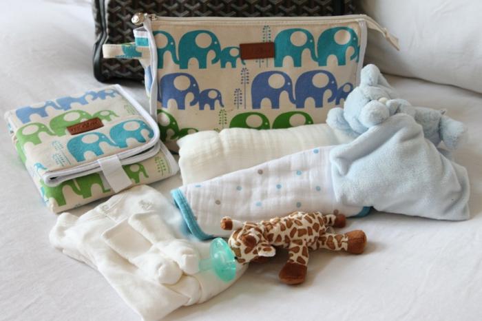 nachhaltiger konsum bio baumwolle öko babywindeln