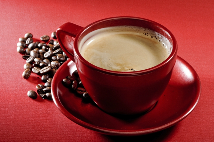 nachhaltiger konsum kaffee trinken umweltfreundlich espresso