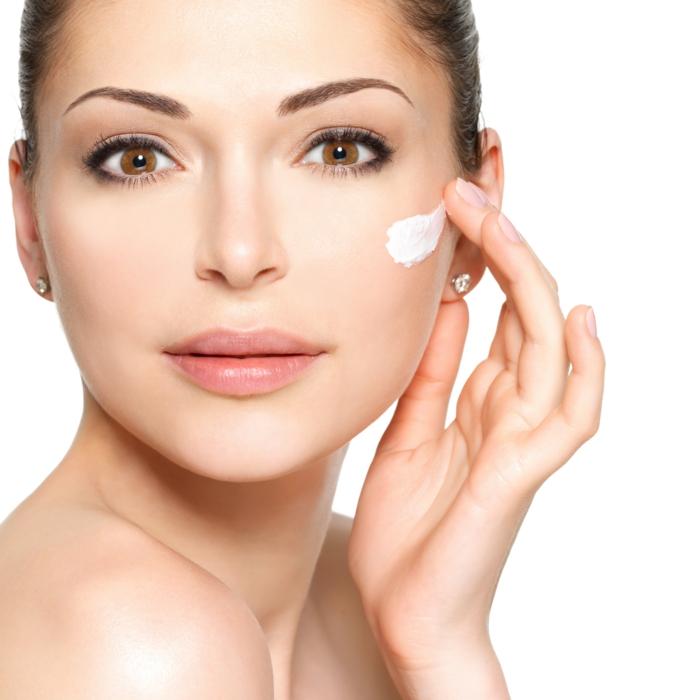 nachhaltiger konsum kosmetikmittel mikrokörner bio kosmetik