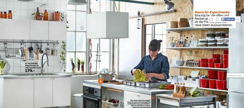 Aspelund Ikea Garderobekast ~ neuer Ikea Katalog online Ikea Küchenmöbel und Zubehör
