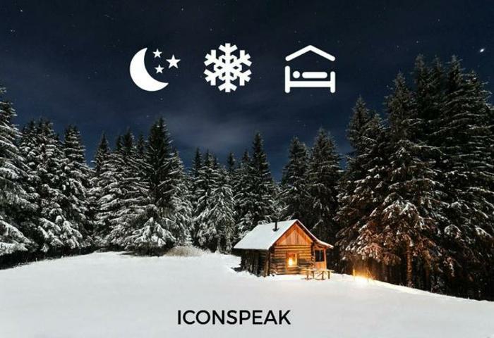 nonverbale kommunikation spricht für dich schnee