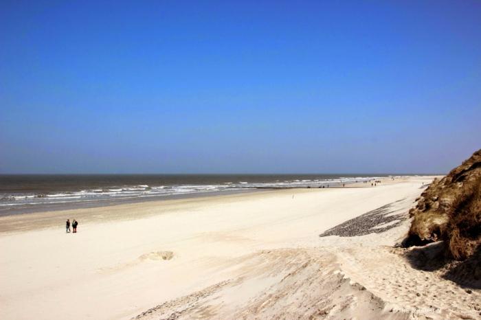 nordesee ostfriesische insel weiße düne strandspaziergang