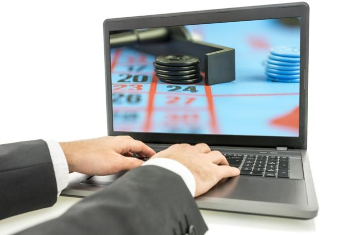 online casino gewinn auszahlung