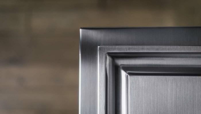 outdoor k chen von jokodomus f r echte kenner. Black Bedroom Furniture Sets. Home Design Ideas