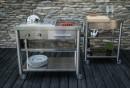 outdoor-küchen-jokodomus-küchenwagen-küchenmodule-modernes-design-edelstahl
