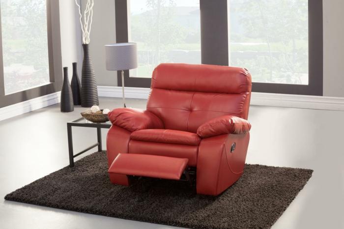 Gemütliche Sessel sdatec.com