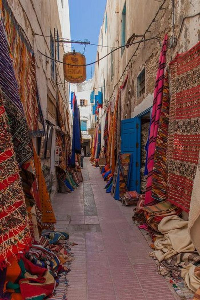 reiseziele europa molivos marokko