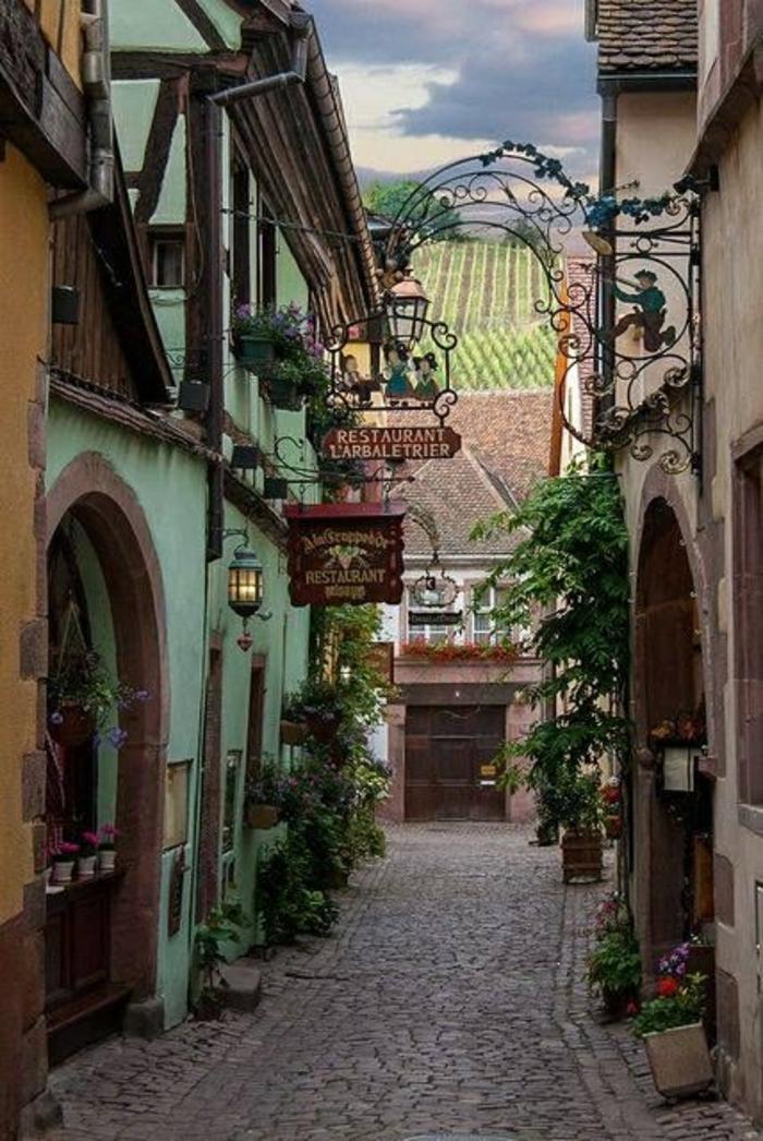 reiseziele europa salzburg österreich