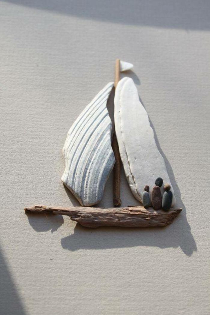 steine bemalen geschenkideen bemalten steine basteln mit steinen bastelidee