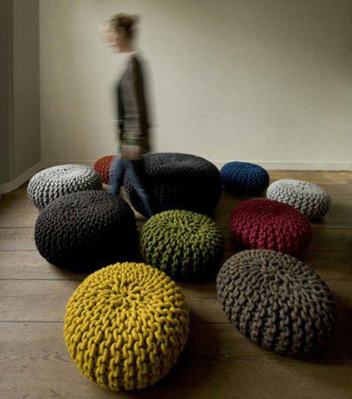 warum soll jeder stricken lernen checkliste der vorteile. Black Bedroom Furniture Sets. Home Design Ideas