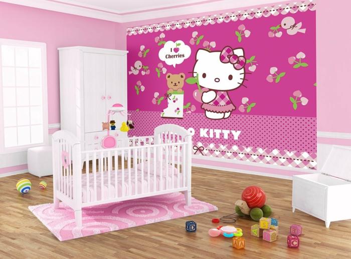 Farbideen Fürs Wohnzimmer mit genial ideen für ihr wohnideen