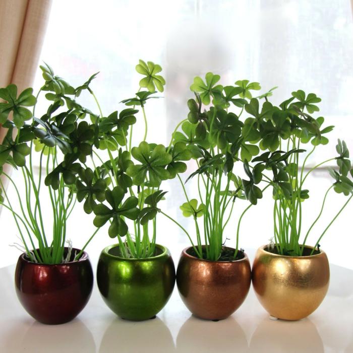 Coole wohnzimmer pflanzen raum und m beldesign inspiration - Wohnzimmer pflanzen ...