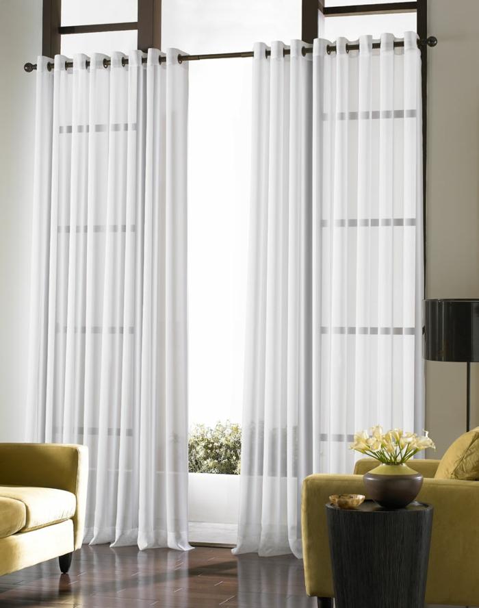 44 wohnideen wie man ein ansprechendes zuhause einrichtet. Black Bedroom Furniture Sets. Home Design Ideas