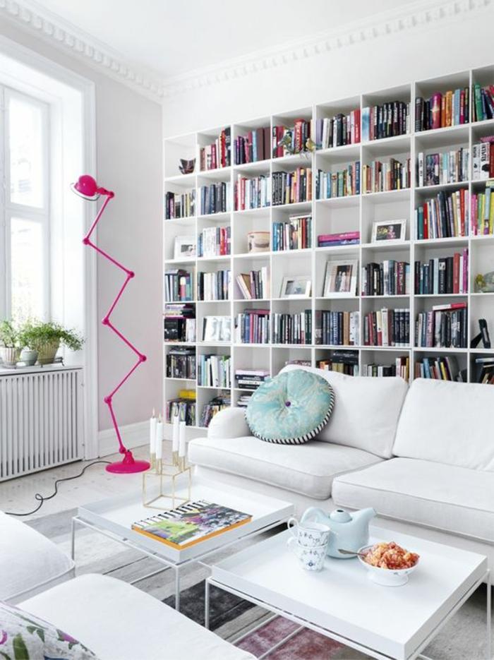 44 wohnideen wie man ein ansprechendes zuhause einrichtet for Wohnung einrichten wohnzimmer