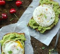 Avocado Gerichte: So integrieren Sie das Superfood in Ihr Menü