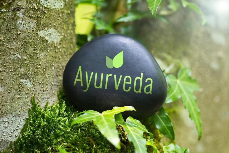 Ayurveda Ernährung traditionelle indische Heilkunst