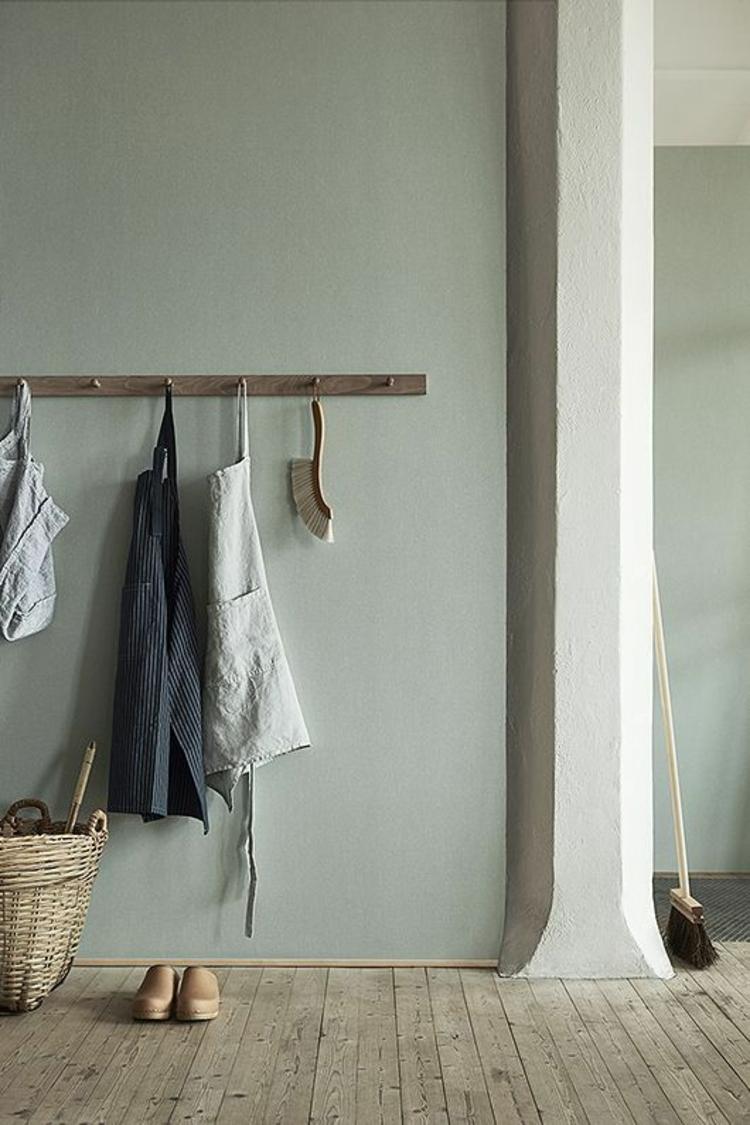 sch rze n hen auf der suche nach kreativen bastelideen und schnittmustern. Black Bedroom Furniture Sets. Home Design Ideas