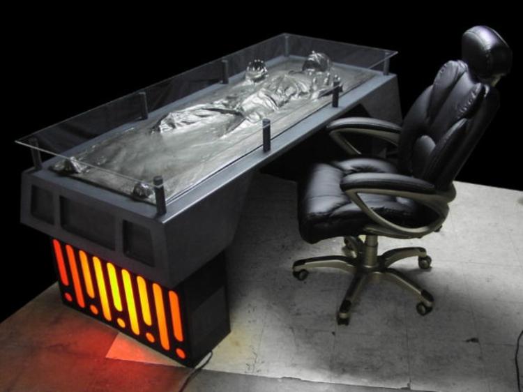 Home Office Einrichten Schreibtisch Ideen Designer Möbel