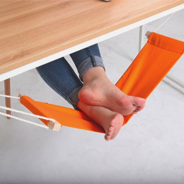 Home Office einrichten Schreibtisch Ideen Relax