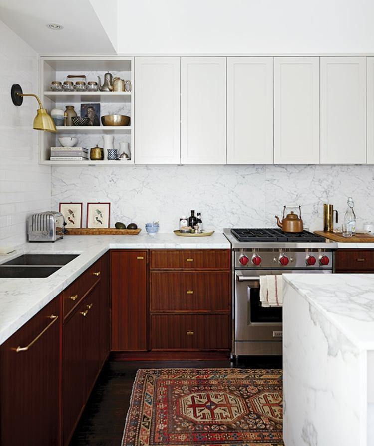 k chenideen die mit den aktuellen trends schritt halten. Black Bedroom Furniture Sets. Home Design Ideas