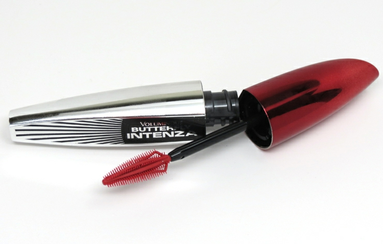 L'Oréal Voluminous Butterfly Intenza beste Mascara