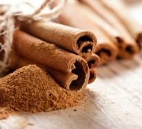 Lebensmittel, die Fett verbrennen – 12 natürliche Fatburner