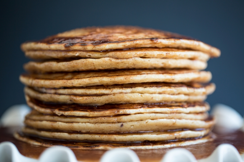 Mexiko Pfannkuchenteig Rezepte für Pfannkuchen weltweit