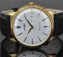Gute Uhrenmarken nach Preisklasse – Top 15 der besten Armbanduhren