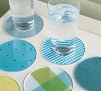 5 DIY Projekte aus Plexiglas: Trendy Accessoires zum Selbermachen