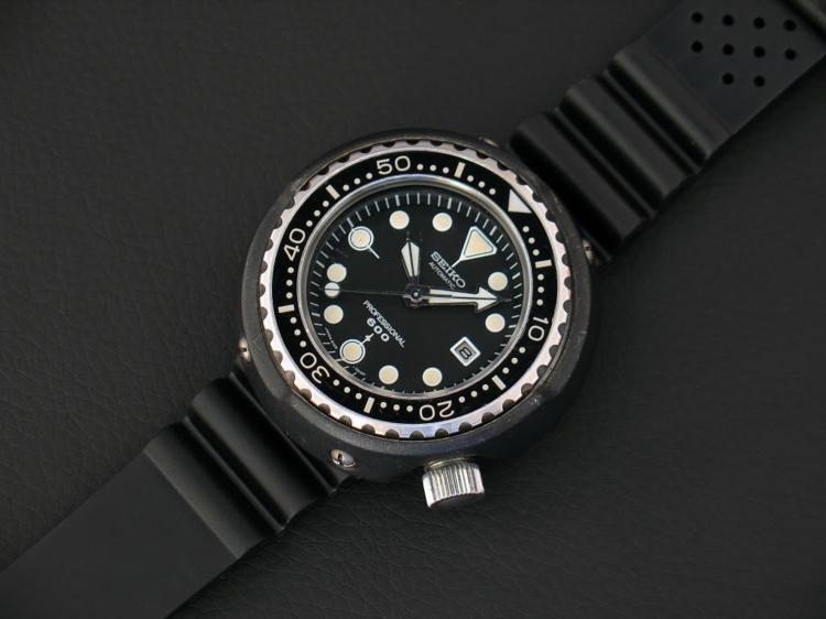 Gute Uhrenmarken Top 15 Der Besten Armbanduhren