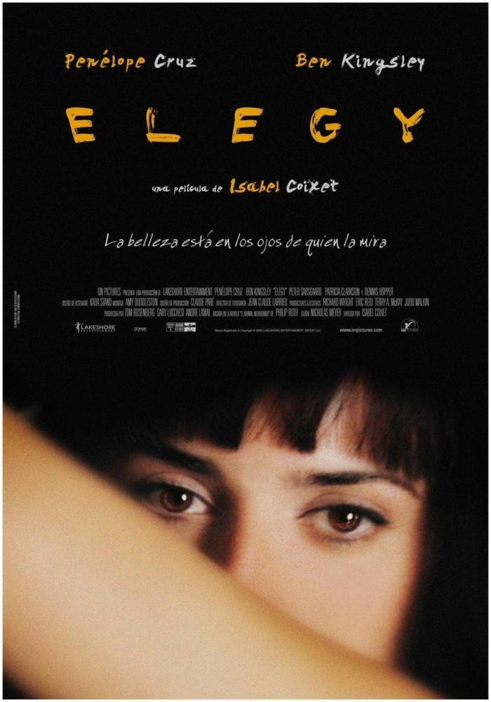 Top Filme beliebte Filme Kinofilme Frauenfilme Elegy