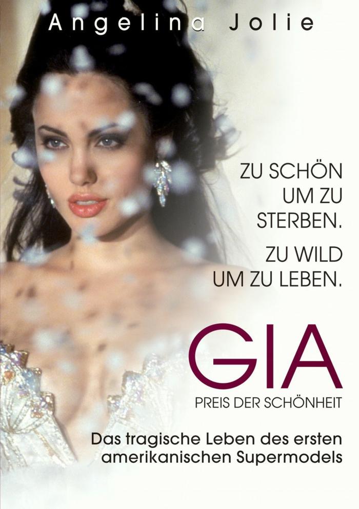 Top Filme beliebte Filme Kinofilme Frauenfilme Gia