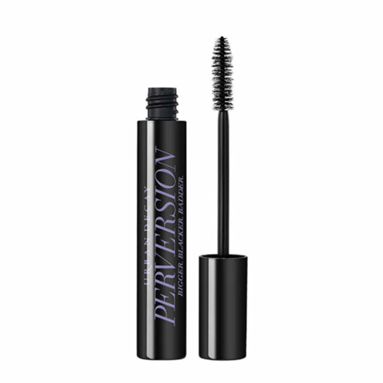 Urban Decay Perversion Mascara beste Mascara