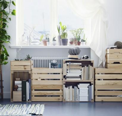 Wohnung einrichten tipps 50 einrichtungsideen und for Wandgestaltung gastezimmer
