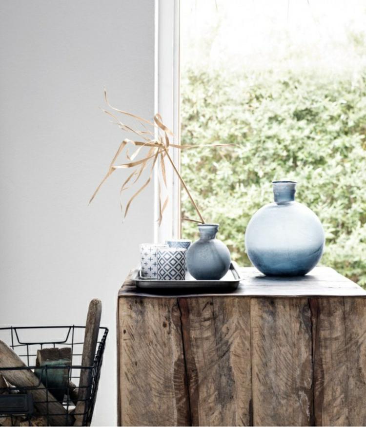 wohnung einrichten tipps 50 einrichtungsideen und. Black Bedroom Furniture Sets. Home Design Ideas