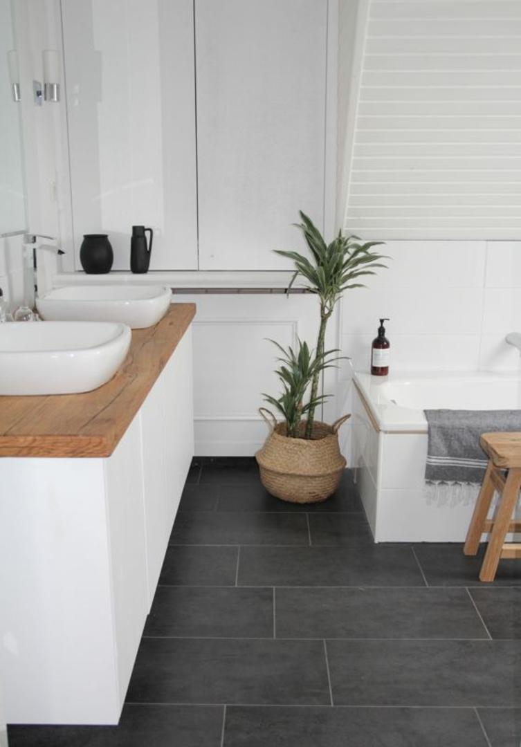 wohnung renovieren 10 aspekte die sie kritisch pr fen m ssen. Black Bedroom Furniture Sets. Home Design Ideas