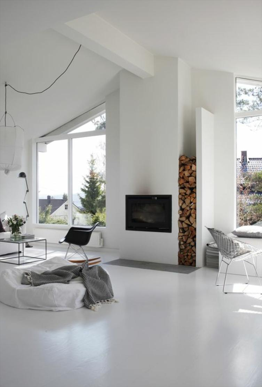 klimaanlage kaufen wohnung klimaanlage buro gebraucht. Black Bedroom Furniture Sets. Home Design Ideas