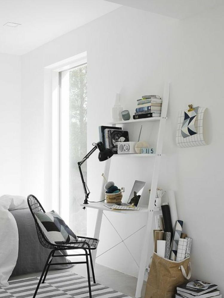 büromöbel schreibtischplatte coole schreibtische