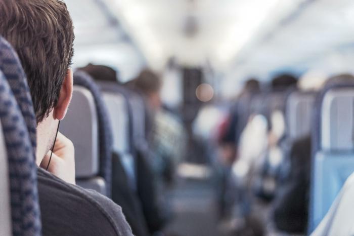 bahnreisen vorteile urlaub reisen komfortabel angehem