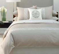 Besser Schlafen 5 Tipps Zur Einrichtung Ihrer Schlafoase