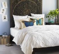 Besser schlafen  – 5 Tipps zur Einrichtung Ihrer Schlafoase