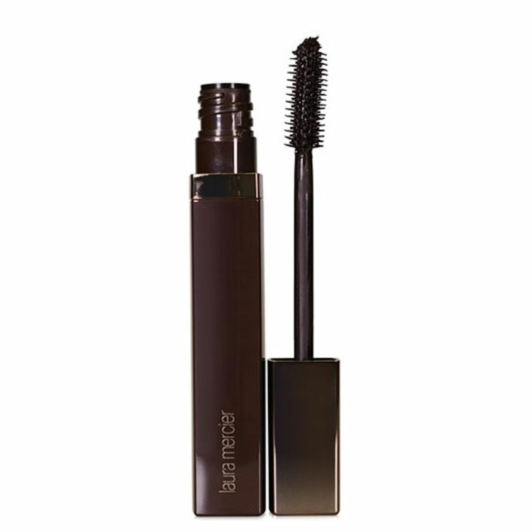 beste Mascara finden Laura Mercier Extra Lash Sculpting Mascara