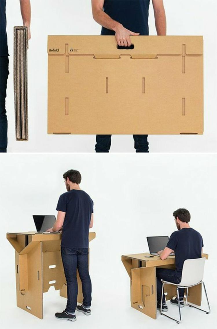 Gewaltig Coole Schreibtische Referenz Von Designer Büromöbel