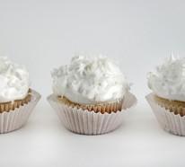 Cupcakes backen – 30 klassische Ideen für wunderschöne und leckere Muffins