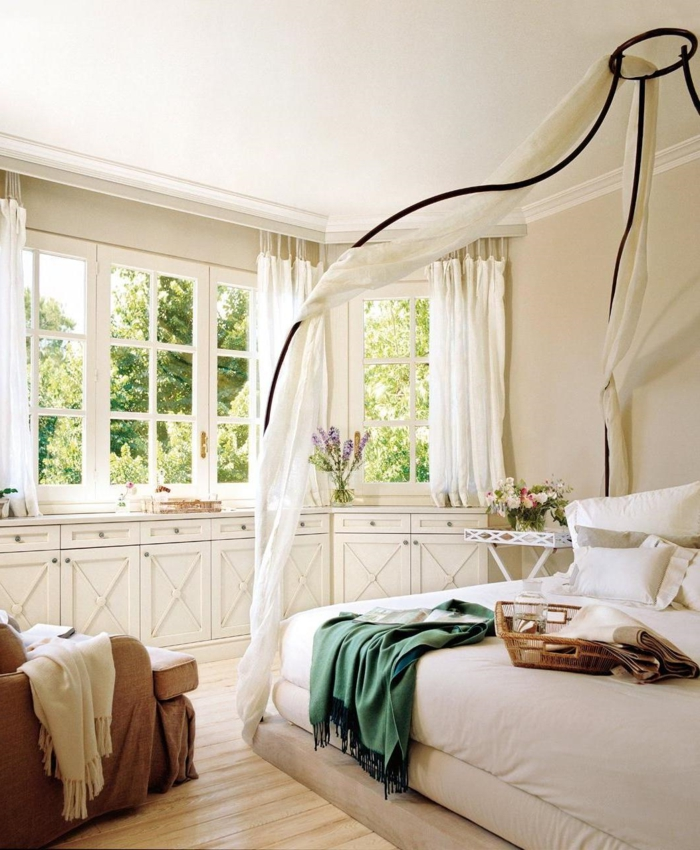 dekoideen fr die fensterbank trendy full size of ideen. Black Bedroom Furniture Sets. Home Design Ideas
