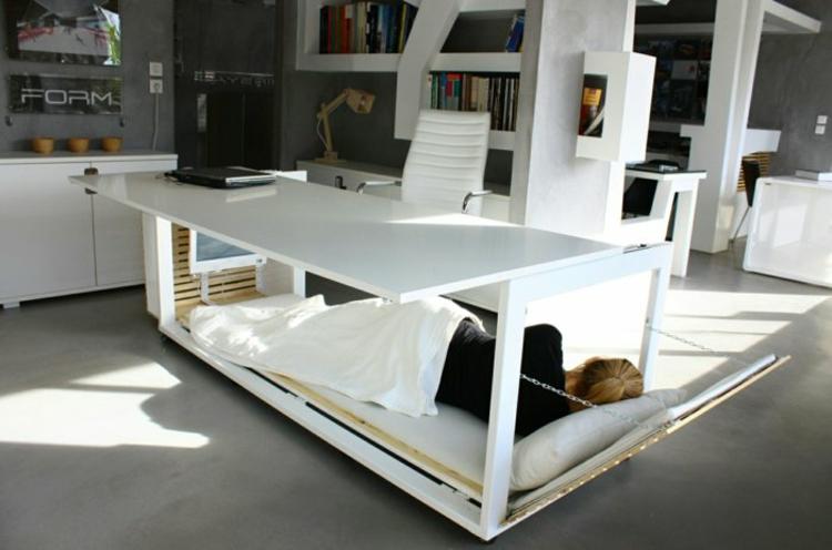 designer schreibtische büromöbel schreibtischplatten