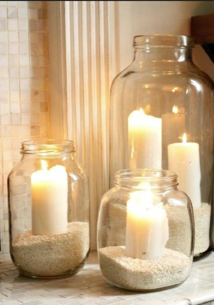 diy lampen und leuchten led lampen orientalische lampen lampe mit bewegungsmelder designer lampen beispiel